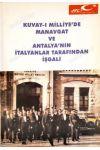 Antalya'nın İşgali