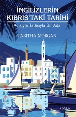 İngilizler'in Kıbrıs'taki Tarihi