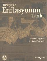 Türkiye'de Enflasyonun Tarihi