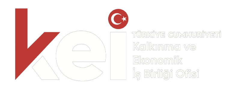 kei logo